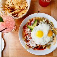 3 Mouthwatering Places To Eat In Dripping Springs