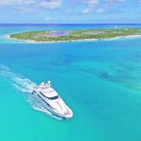 5 Things That You Must Do In Turks And Caicos