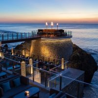 Why Weddings At Ayana Resort And Spa Bali Are The Best