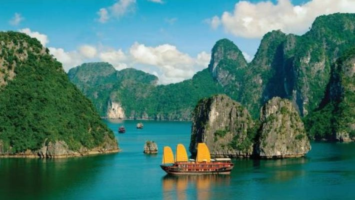 Tips When Taking A Trip To Cambodia And Vietnam