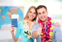 Converting Your Tourist Visa To X Visa: A Helping Guide