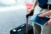 Get A Complete Overview Of ESTA Authorisation For US Travel
