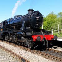 East Central Railways: A Zone Of Economic Prosperity