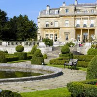 What To Consider When Hiring The Best Hotels In Hertfordshire?