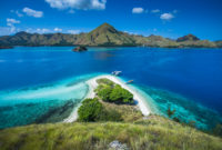 Why Labuan Bajo Should Be One Of Your Top Destination When Visiting Komodo Island