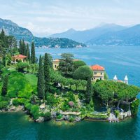Discover Best Things To Do At Lake Como