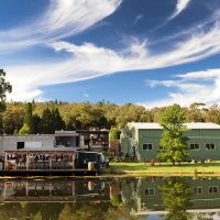 A Memorable Getaway: Things To Do Near Mudgee, Australia And How To Book A Luxury Lodging