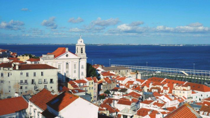 Our Guide To Relocating To Portugal