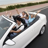 Expert Rent A Car – Discover The Perks Of Renting A Car