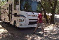 Renting A RV In Las Vegas: How To Make Your Life Easy