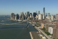 Three Affordable Things To Do When In Manhattan
