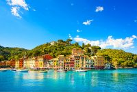 Best Travelling Destinations In Europe Those You Must Explore!