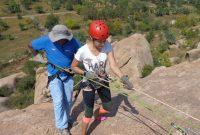 4 Adventurous Trekking Sites Near Bangalore