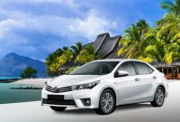 What To Think About Should You Be Wishing To Rent A Car Online