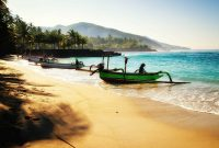 Capture Breathtaking Moments In Bali For Your Facebook Profile