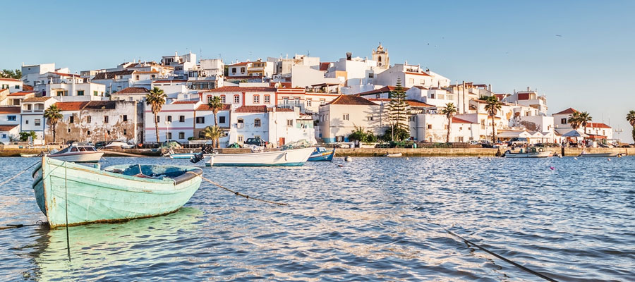 Why Visiting Portugal Is A Good Option This Summer