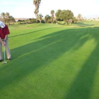Make Golfing Fun-Filled With Luxury Golf Holidays And Breaks