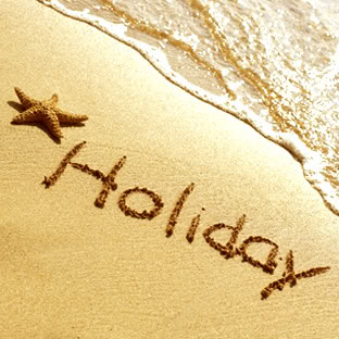 Beach Holiday or City Break – The Pros of Each