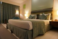 Tips To Choose The Right Accommodation While On A Vacation