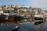 How To Choose Cornwall's Most Famous Holiday Destinations