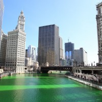 If You Love Aviation, You'll Love Chicago!
