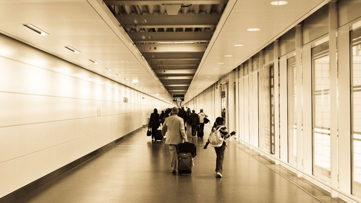 Dubai Airport Transfer: Essential Guide For Stress-Free Vacation