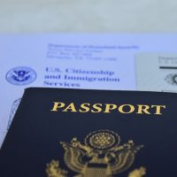 How To Make A Powerless Passport A Powerful One?