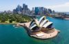 Benefits And Eligibility Of Your Visa For Permanent Residency In Australia