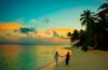 Things You Should Do On Your Travel Vacations