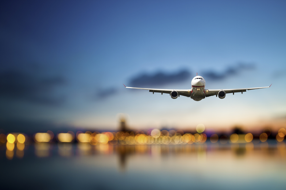 Claiming Compensation Against Delayed Flights