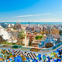 What to Bring on a Holiday to Spain