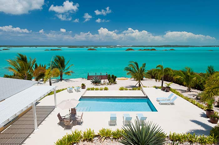 Budgeting For Your Turks & Caicos Holiday – Making Your Money Go Further