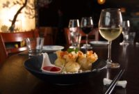 A Few Good Qualities Of An Asian Fusion Restaurant That You Should Know